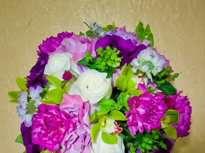 Tmx 1273560535023 066 Martinez, CA wedding florist