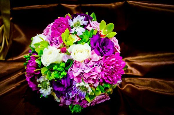 Tmx 1273561220946 069 Martinez, CA wedding florist