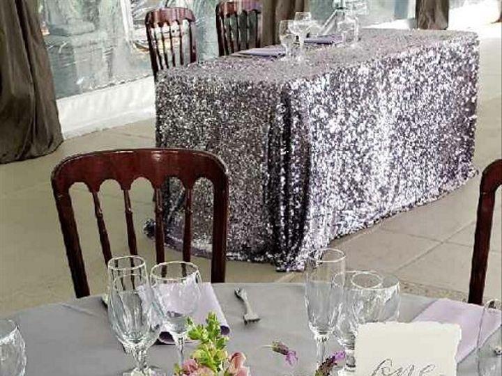 Tmx Img 1938 51 88995 160339068291641 Martinez, CA wedding florist
