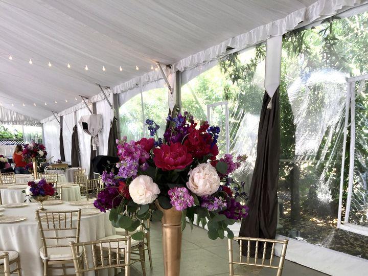 Tmx Img 2614 51 88995 160339078049951 Martinez, CA wedding florist