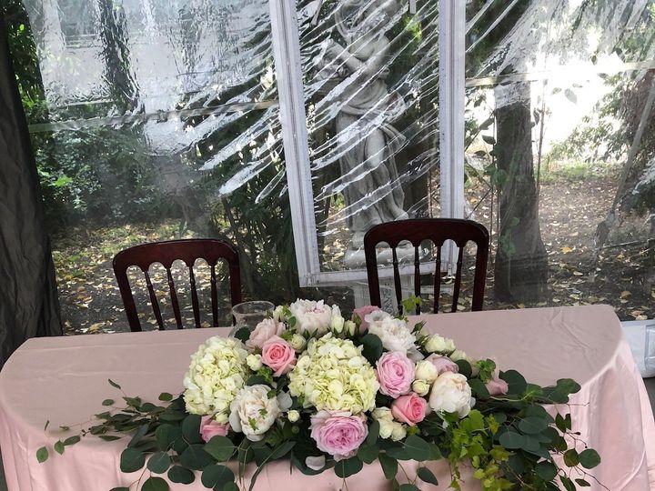 Tmx Img 3209 51 88995 160339114370653 Martinez, CA wedding florist