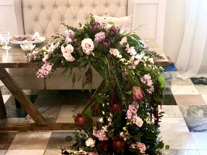 Tmx Img 4688 51 88995 160339115524884 Martinez, CA wedding florist