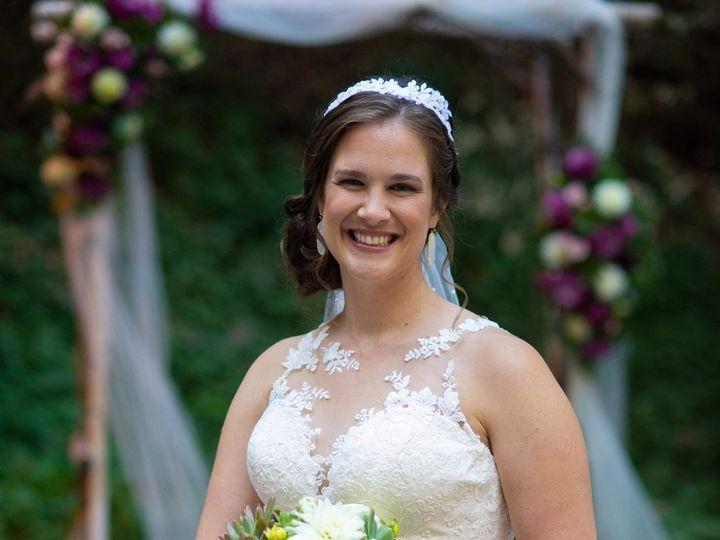 Tmx Img 7196 51 88995 160339030765279 Martinez, CA wedding florist