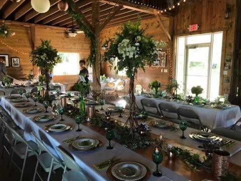 Tmx 1508603021937 12175 Pine Island, MN wedding venue
