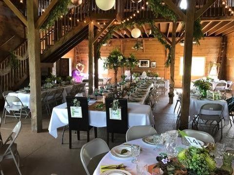 Tmx 1508603060808 12179 Pine Island, MN wedding venue