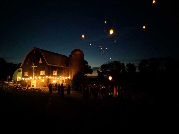 Tmx 1508603069977 12180 Pine Island, MN wedding venue
