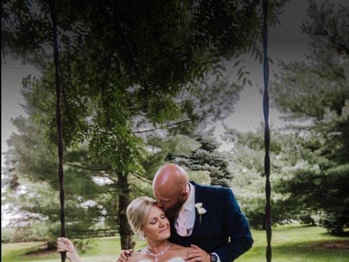 Tmx Capture1 51 988995 1571753288 Pine Island, MN wedding venue