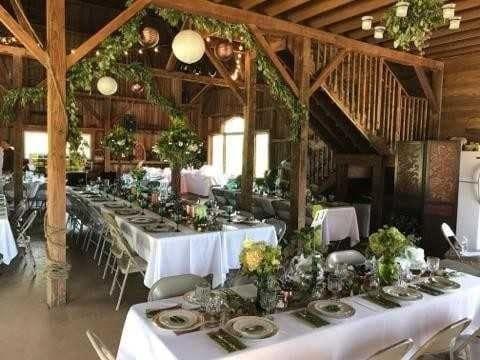Tmx Capture 51 988995 1571753288 Pine Island, MN wedding venue