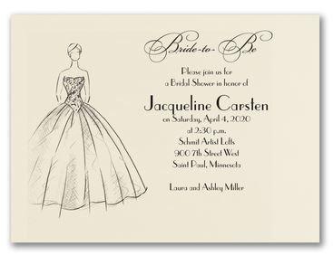 bridal shower 3 51 519995