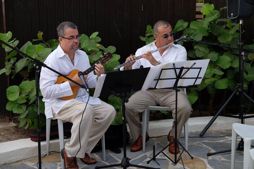 franky frankie ukulele flute