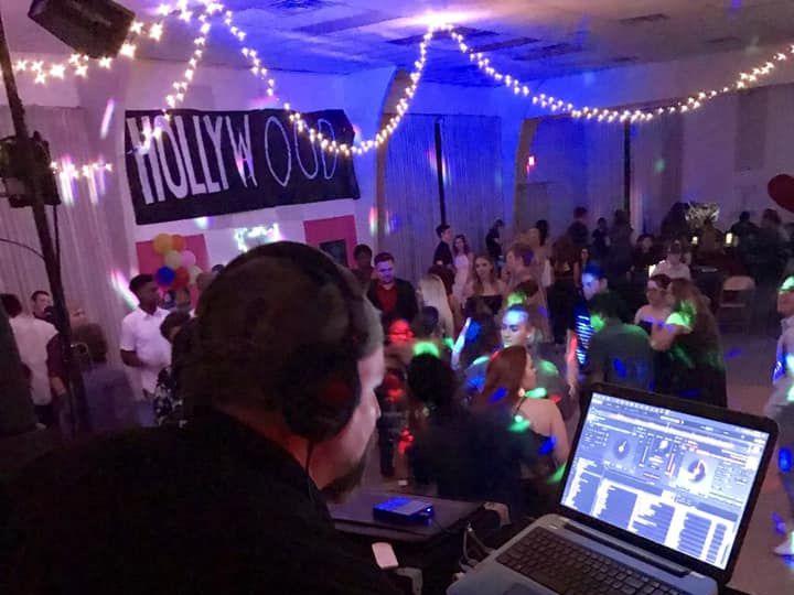 Tmx Twodane2 51 1039995 Malakoff, TX wedding dj
