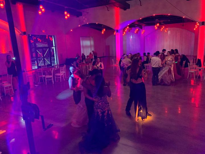 Tmx Unnamed 2 51 1039995 1564073506 Malakoff, TX wedding dj