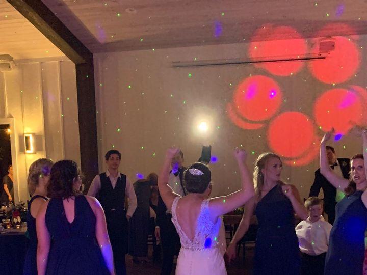 Tmx Unnamed 3 51 1039995 1564073506 Malakoff, TX wedding dj