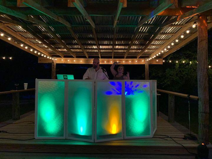 Tmx Unnamed 51 1039995 1564073514 Malakoff, TX wedding dj