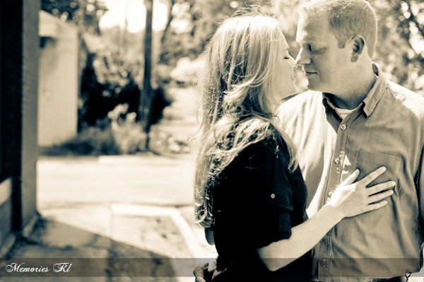 Tmx 1319748269144 142945DS38189 North Kingstown, RI wedding photography