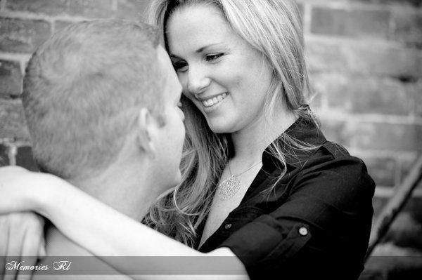 Tmx 1319748270441 144116DS27078 North Kingstown, RI wedding photography