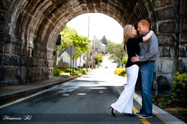 Tmx 1319748278222 151202DS38327 North Kingstown, RI wedding photography