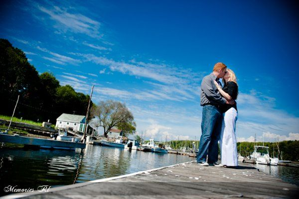 Tmx 1319748280878 153858DS27180 North Kingstown, RI wedding photography