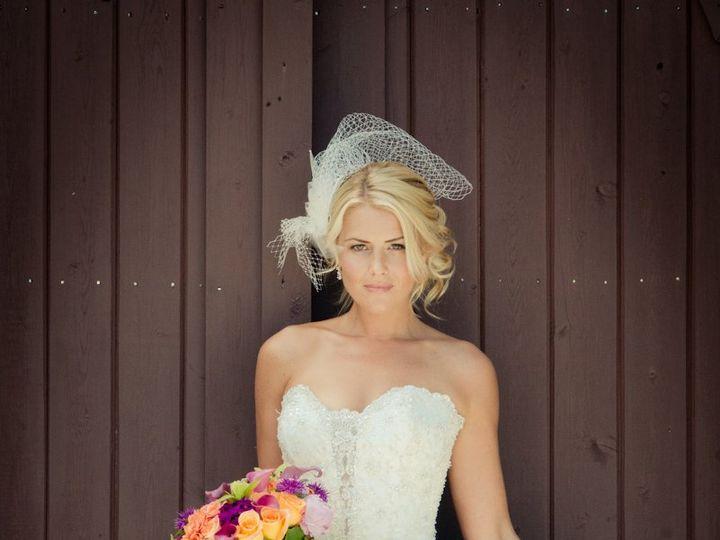 Tmx 1362255950092 01103639DV44290 North Kingstown, RI wedding photography