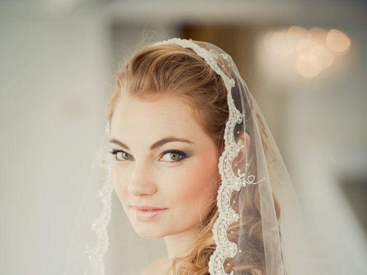 Tmx 1362255959601 01171852DS16936 North Kingstown, RI wedding photography