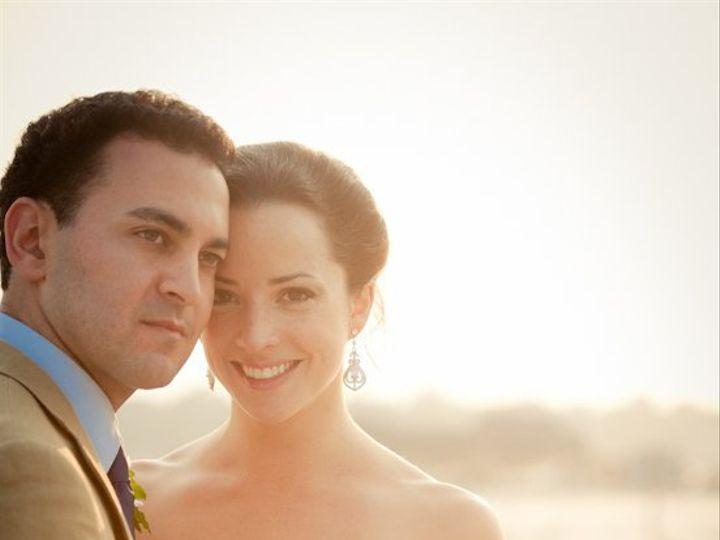 Tmx 1362255963587 01182554DS12473 North Kingstown, RI wedding photography