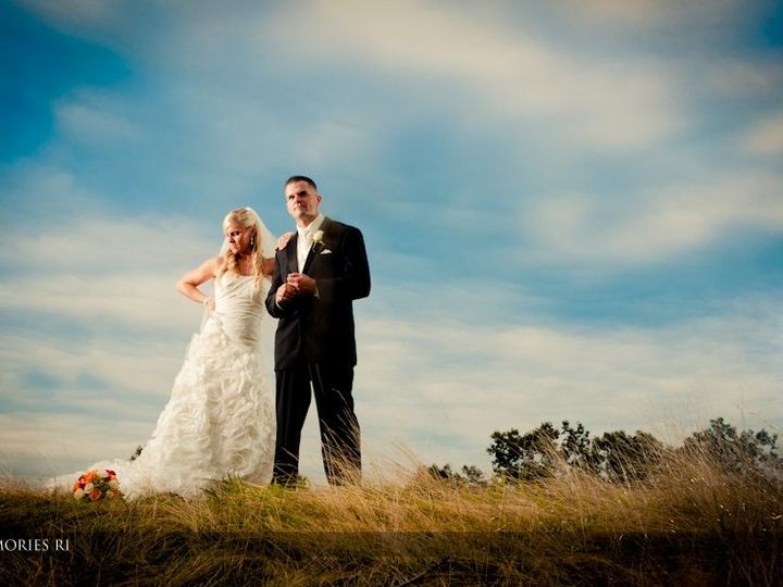 Tmx 1362255964850 01183026DS25780 North Kingstown, RI wedding photography