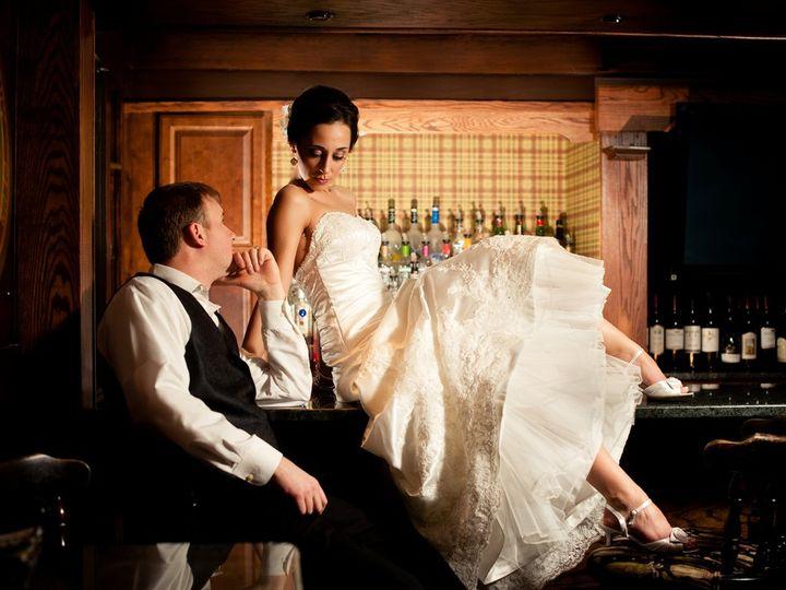 Tmx 1362255972295 04234857DS11744Edit North Kingstown, RI wedding photography