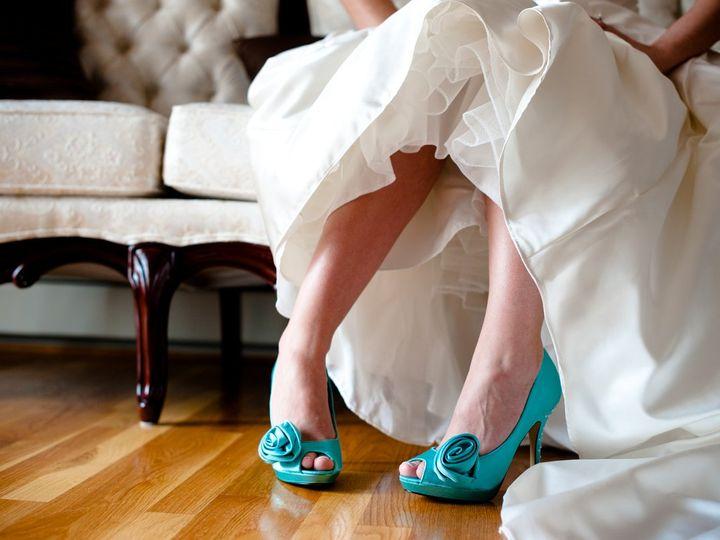Tmx 1362255987595 124029DS28439 North Kingstown, RI wedding photography