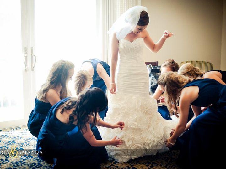 Tmx 1362255993130 130418DS24089 North Kingstown, RI wedding photography