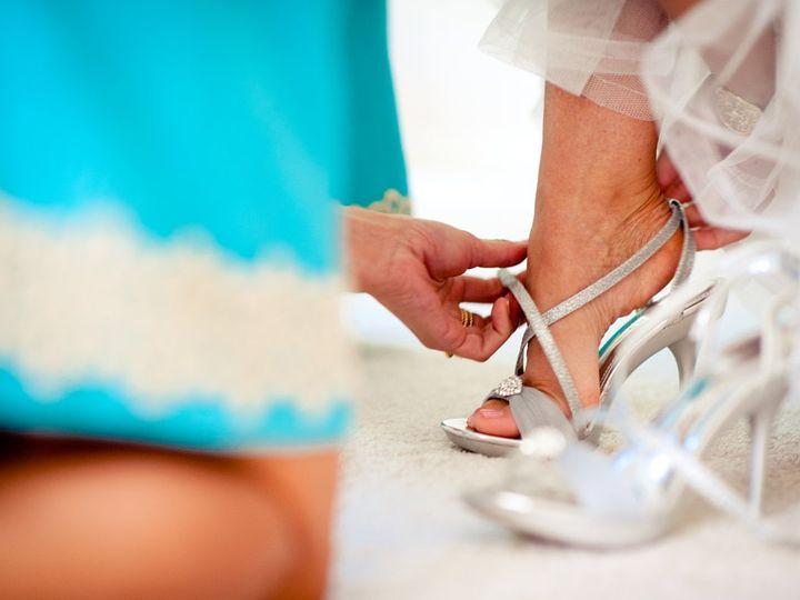 Tmx 1362256190925 132030DS16101 North Kingstown, RI wedding photography