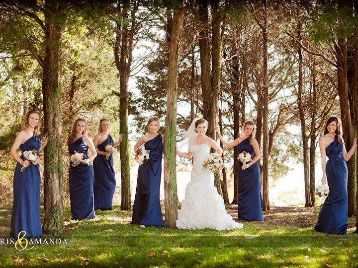Tmx 1362256208082 141342DS24307 North Kingstown, RI wedding photography