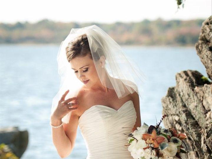 Tmx 1362256209387 142144DS24419 North Kingstown, RI wedding photography