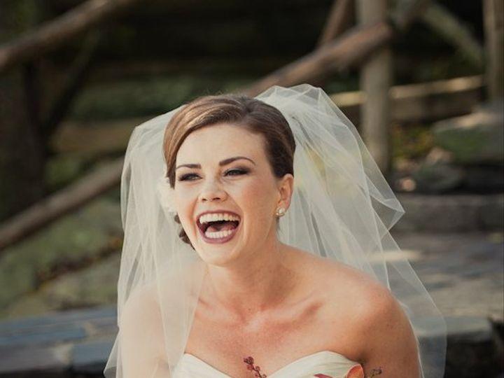 Tmx 1362256210706 142947DS24531 North Kingstown, RI wedding photography