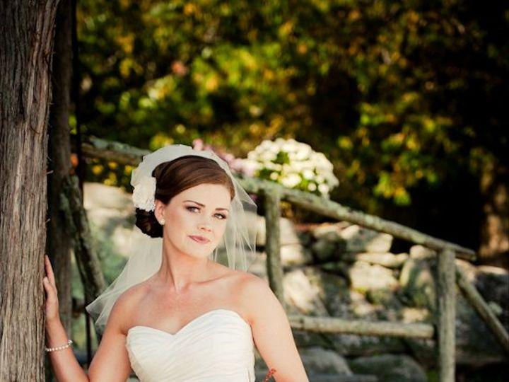 Tmx 1362256213299 143717DS24605 North Kingstown, RI wedding photography