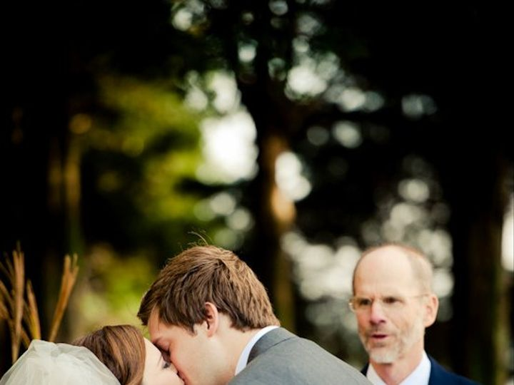 Tmx 1362256284162 154402DS25062 North Kingstown, RI wedding photography
