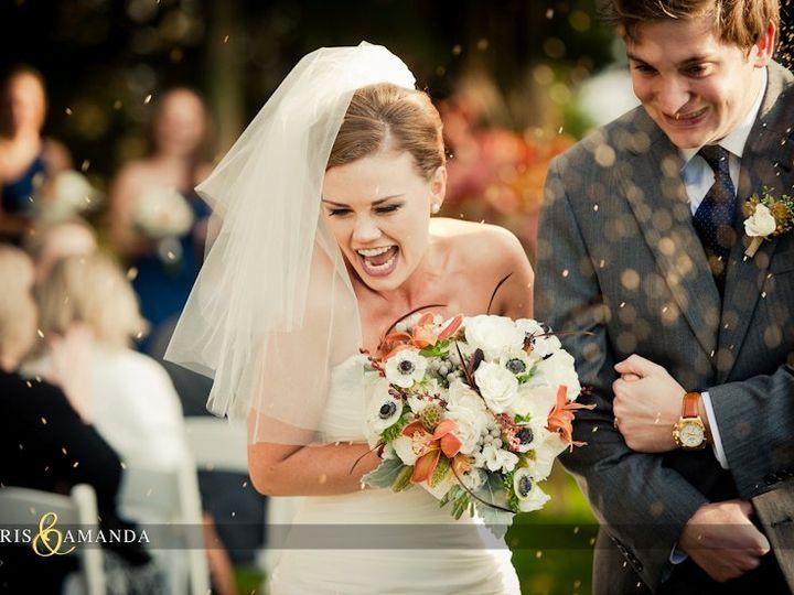 Tmx 1362256286028 154443DS25120 North Kingstown, RI wedding photography