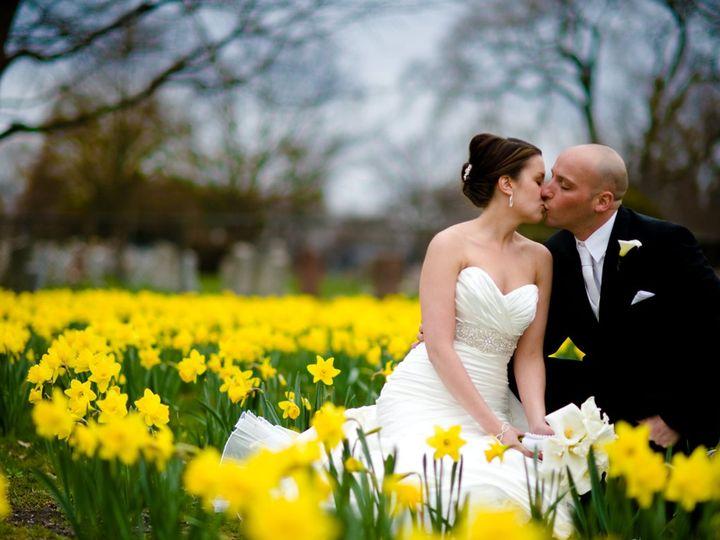 Tmx 1362256292268 154635DS35834 North Kingstown, RI wedding photography