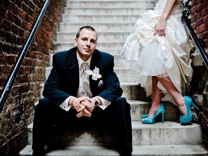Tmx 1362256307569 155519DS29179 North Kingstown, RI wedding photography