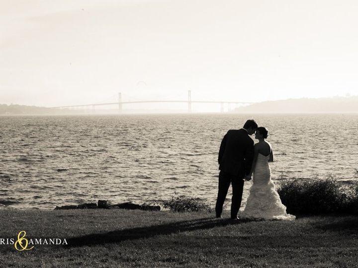 Tmx 1362256311870 161627DS25441 North Kingstown, RI wedding photography