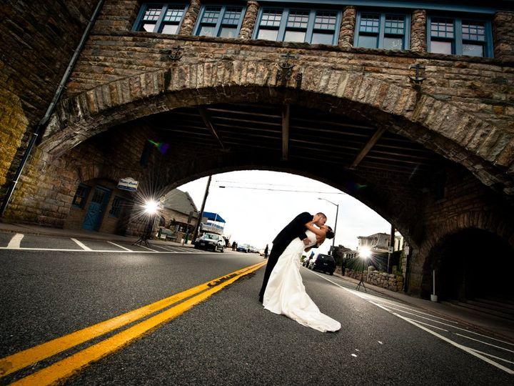 Tmx 1362256329250 164005DS16324 North Kingstown, RI wedding photography