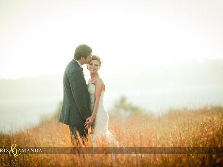 Tmx 1362256345623 165005DS25780 North Kingstown, RI wedding photography