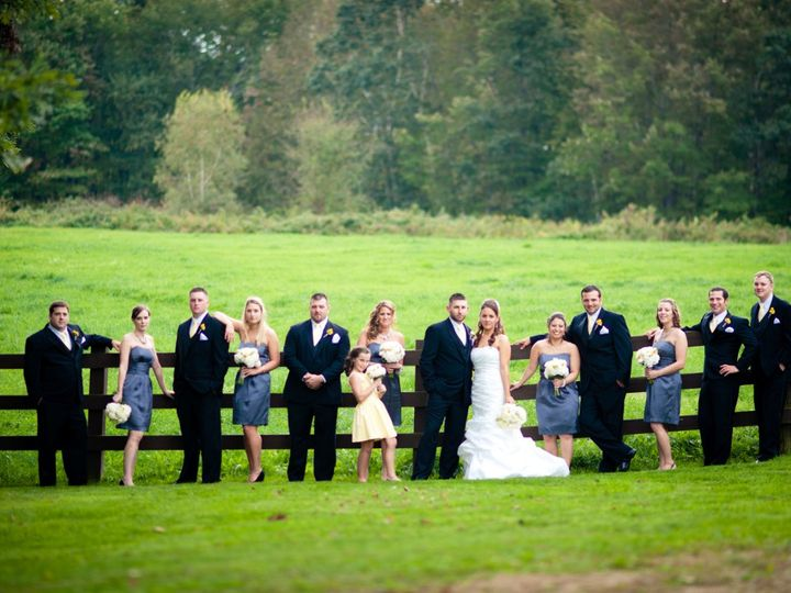 Tmx 1362256355526 165410DS23366 North Kingstown, RI wedding photography