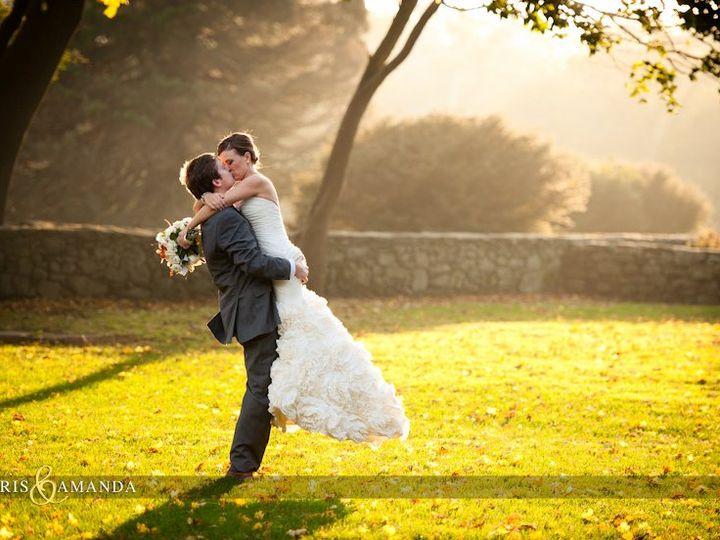 Tmx 1362256432248 171110DS25976 North Kingstown, RI wedding photography
