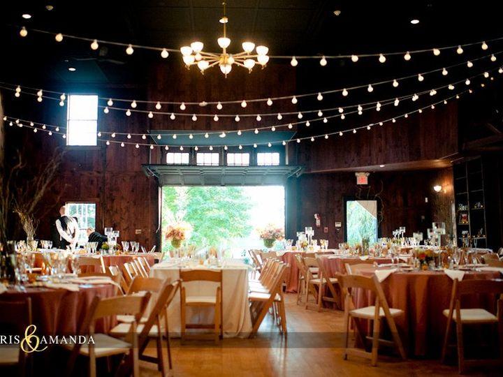 Tmx 1362256433704 171241DS38610 North Kingstown, RI wedding photography