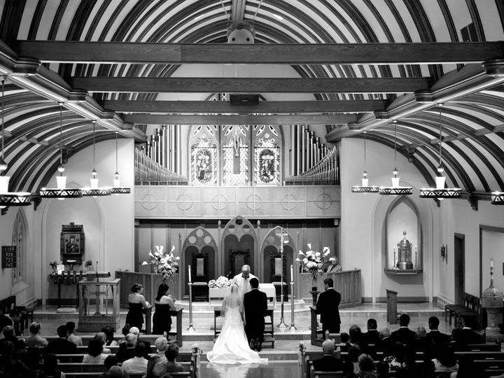 Tmx 1362256537735 143553DS11764 North Kingstown, RI wedding photography