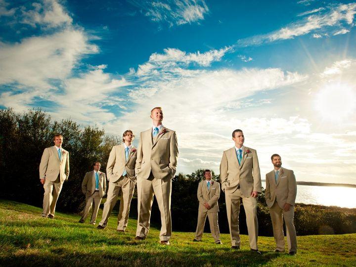 Tmx 1362256562613 172147DS18279 North Kingstown, RI wedding photography