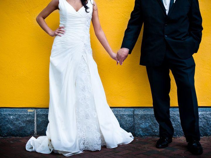 Tmx 1362256596272 173155DS26807 North Kingstown, RI wedding photography