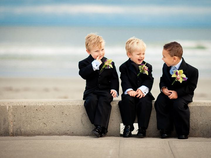 Tmx 1362256628855 175157DS30645 North Kingstown, RI wedding photography