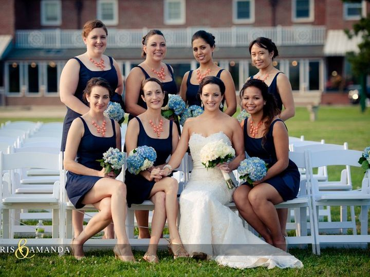 Tmx 1362256648375 180942DS12346 North Kingstown, RI wedding photography