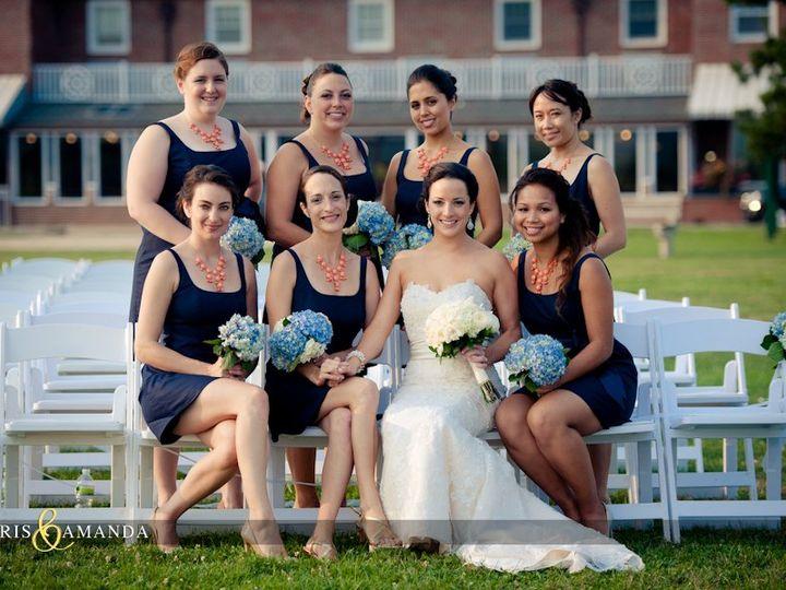 Tmx 1362256648375 180942DS12346 North Kingstown, RI wedding photography